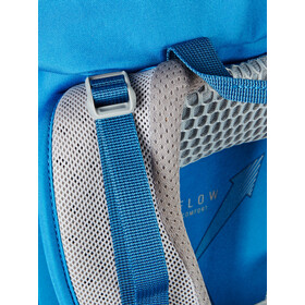 Berghaus Freeflow 40 Backpack Mykonos Blue